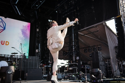 LoveLoud Festival 2018 Photo By | Amanda Rice