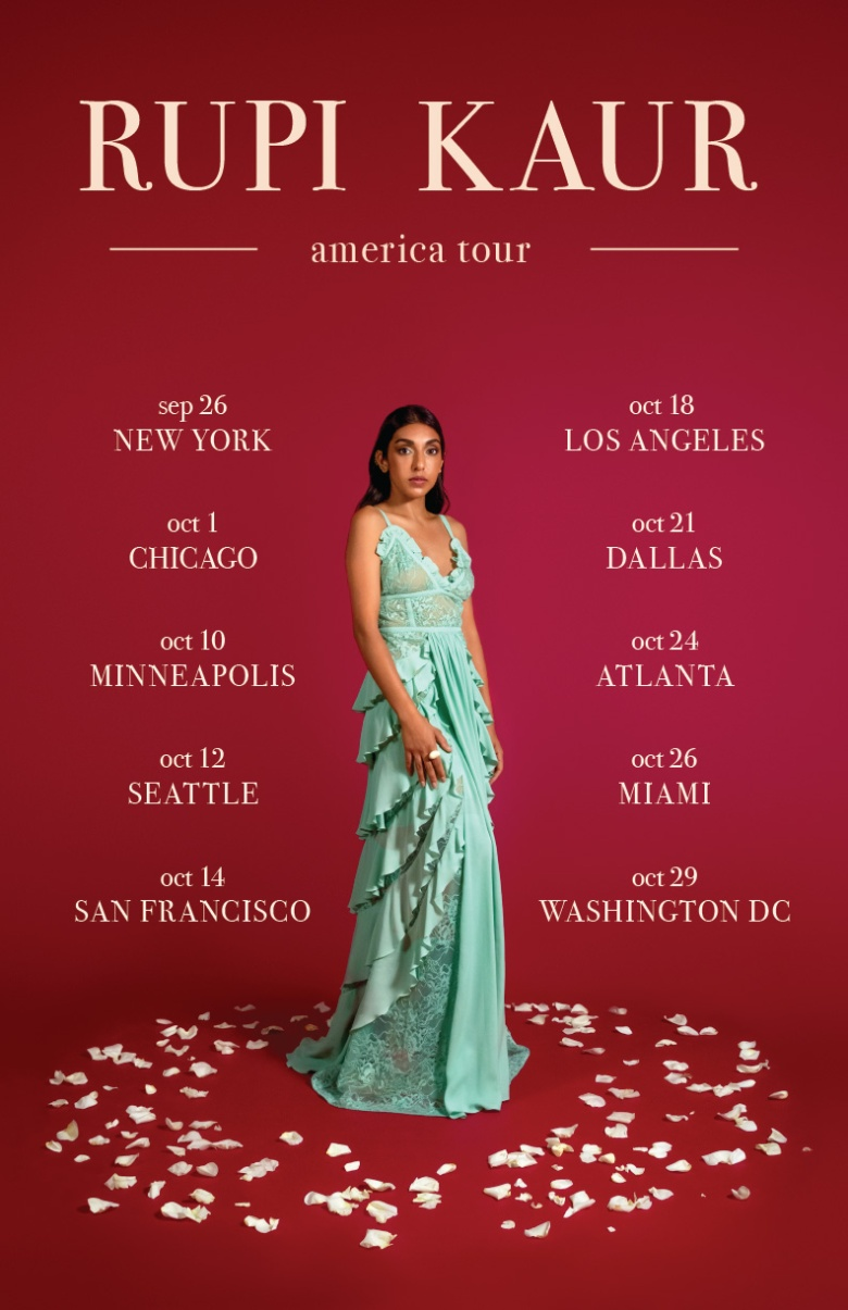 rupi-kaur-fall-tour-2018