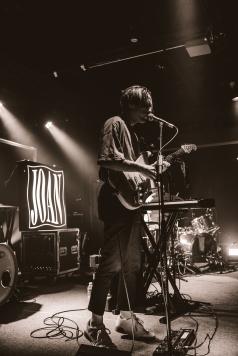 Photo By   Alexandra Thomas