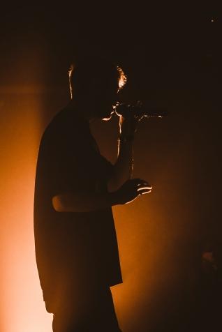 Photo By | Alexandra Thomas