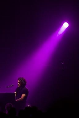 Photo By | Hannah Robinson