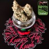 Cherry Kola Farms & Kuzzo Fly To Release Signature Cannabis Strain on December 22