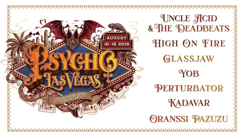 Psycho_Las_Vegas_2019_First_Announce_-_Mandalay_Bay_Web_2000x