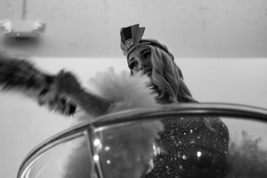 Photo By | Rita Harper