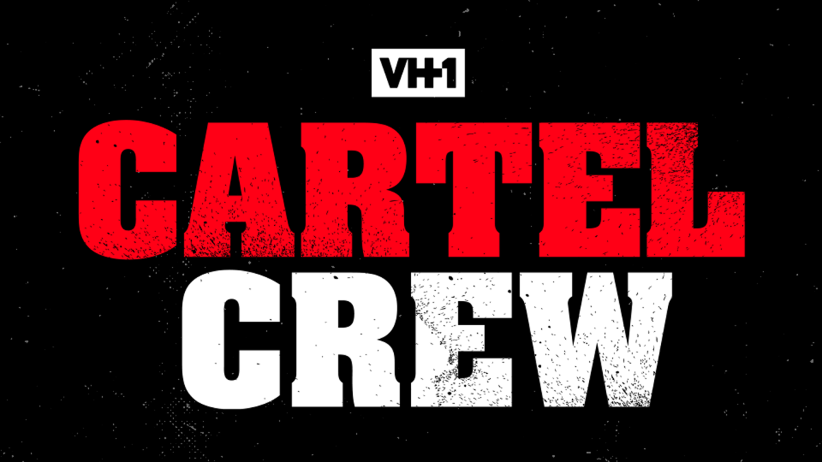 IMPRINT Interview | VH1 Cartel Crew Michael Blanco & Marie Ramirez De Arellano