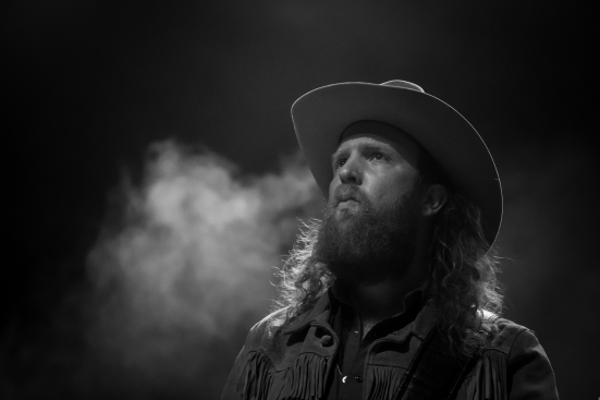 Photo By | Brad Reiter
