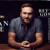 "LOGAN MIZE ANNOUNCES SECOND LEG OF ""BETTER OFF GONE"" TOUR"
