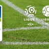 The Ligue de Football Professionnel announce that the EA Ligue 1 Games will be played at Audi Field