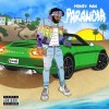 "Money Man Drops First Project Of 2019, ""Paranoia"""