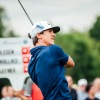 BMW International Open 2019: Opening round to conclude on Friday