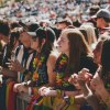 Utah Unites to Turn Up the Love at Loveloud
