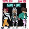 "iann dior Teams Up With Trippie Redd For New Single ""Gone Girl"""