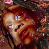"""TRIPPIE REDD RELEASES NEW SONG """"DEATH (FEAT. DABABY)"""""""
